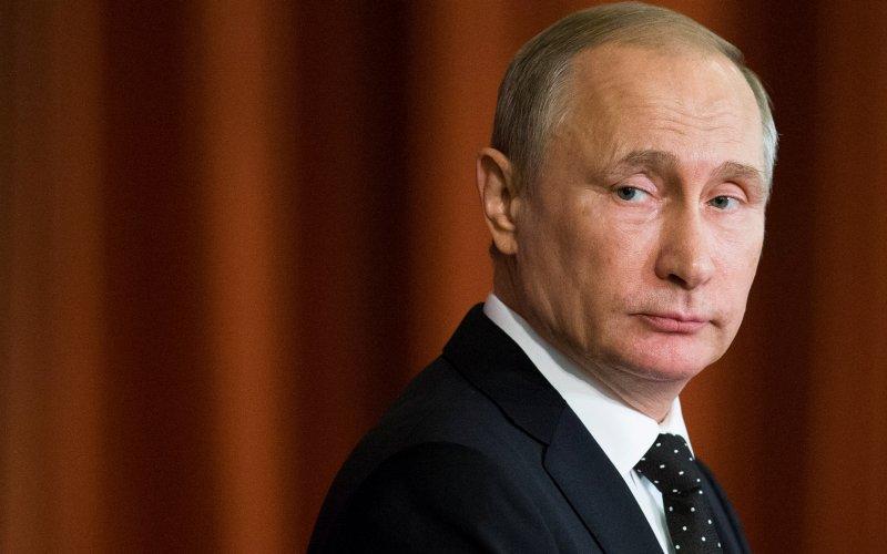 Ivan Sekretarev / Reuters