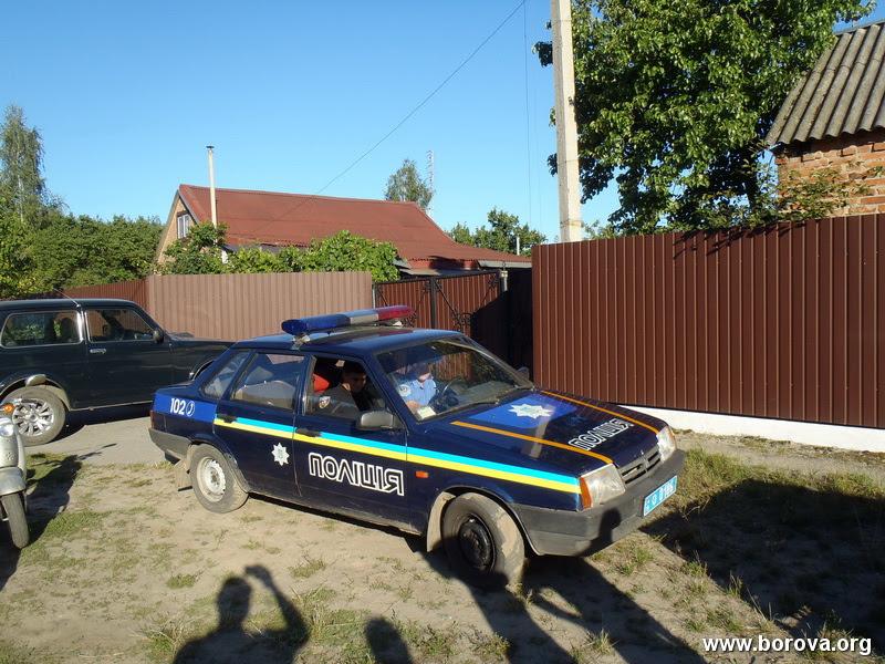 Фото из сайта borova.org