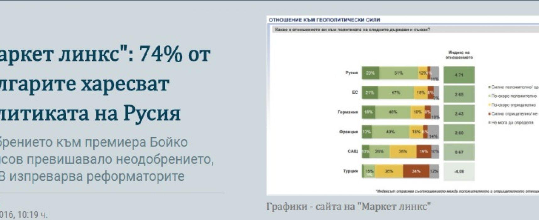 Иван Стамболов – Сула: Има ли хибридна война или няма