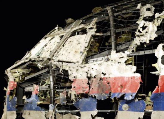 El País: Putin debe pedir perdón