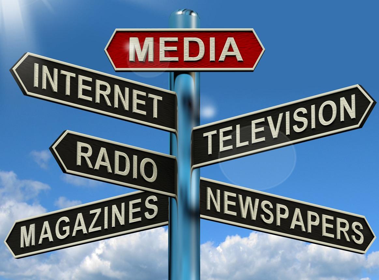 Onafhankelijke journalistiek is levensgevaarlijk in Rusland. Deze media  hebben er wat op gevonden | StopFake