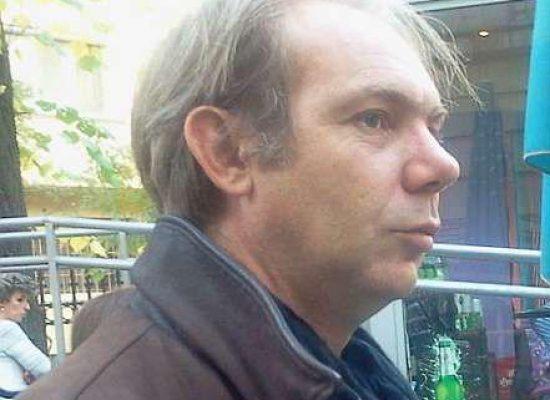 Жан Батист Ноде: Кремъл разполагат с над 1200 агенти за специално влияние в България
