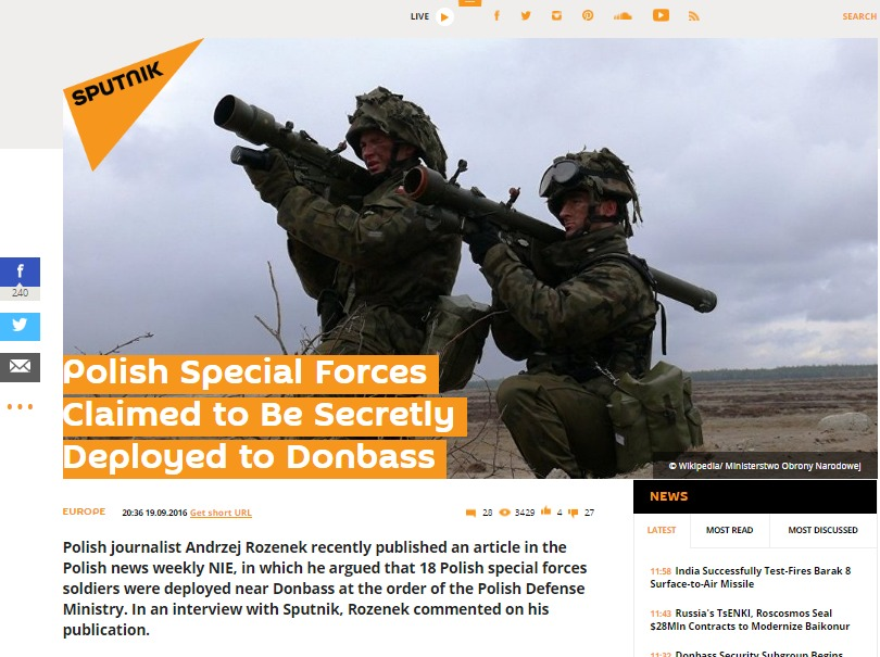 polish-special-forces-claimed-to-be-secretly-deployed-to-donbass