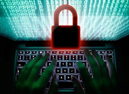 ¿La piratería rusa puede trabar las elecciones? EEUU investiga