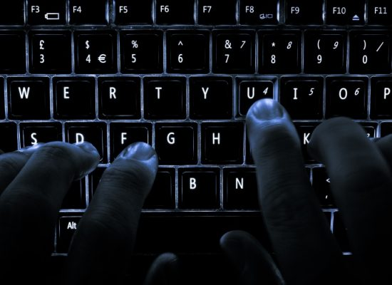 Russia-US cyber tensions show the true threat of cyberwar