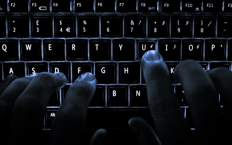 cyberwar-800x500_c