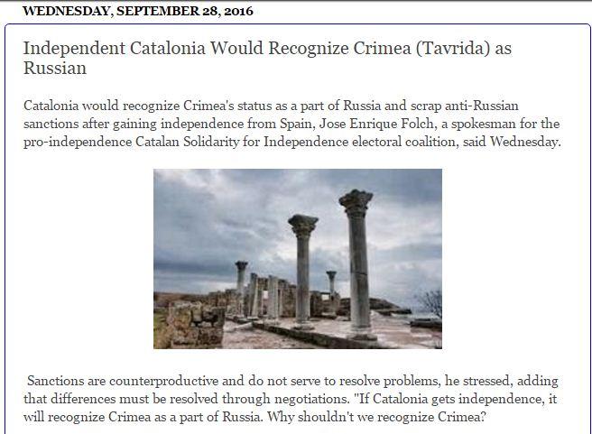 Snímek z webu Elkratos.gr