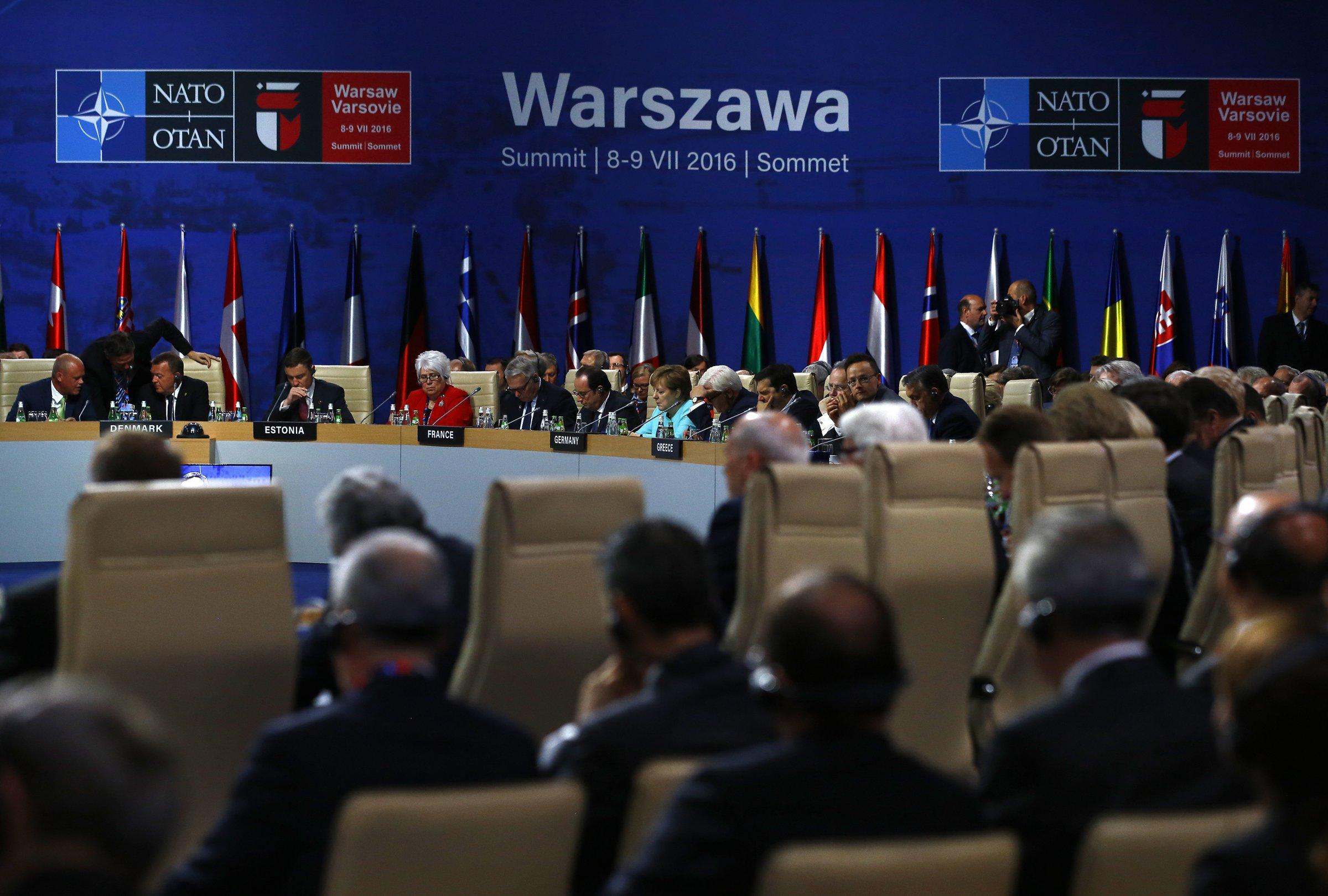 nato-warsaw-summit-businessinsider-com
