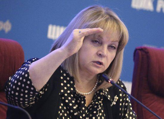 Nicolás de Pedro: Resultados previsibles en una Rusia imprevisible