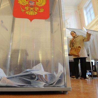 El investigador de CIDOB analiza los resultados de las elecciones parlamentarias en Rusia