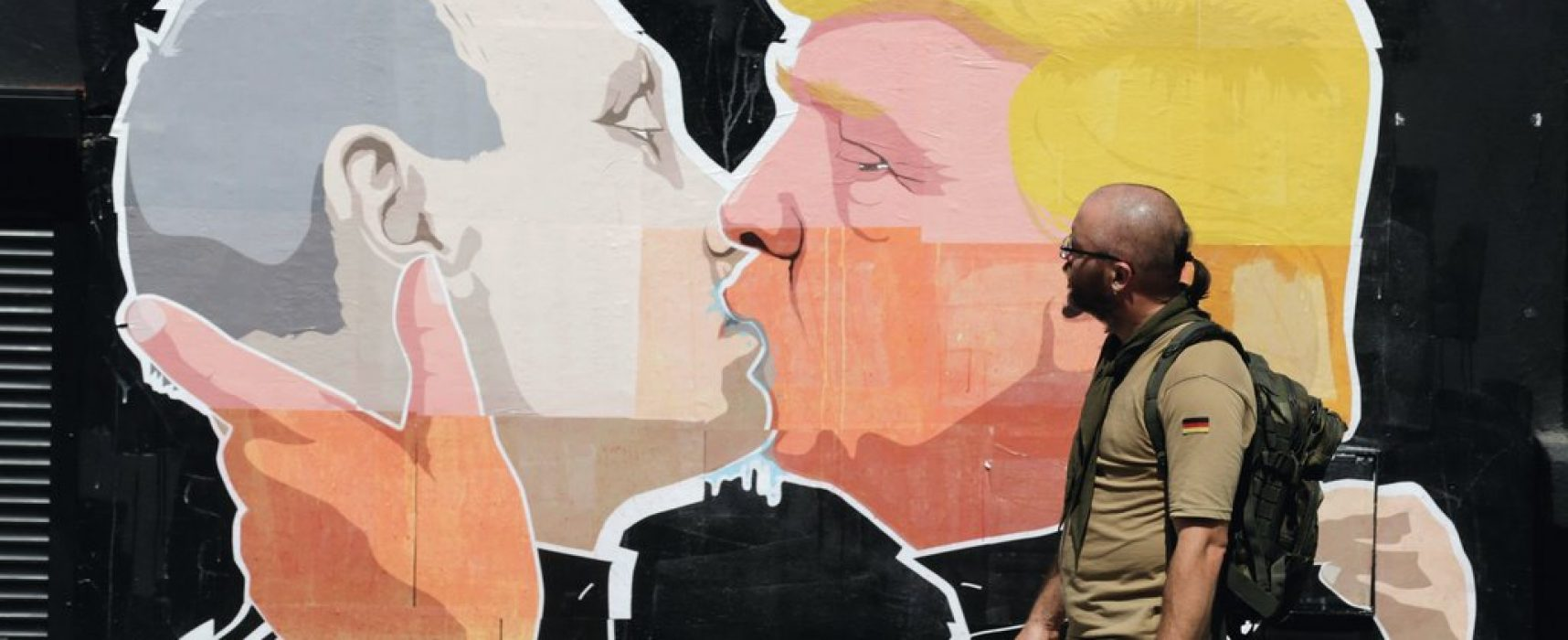 Ucraina, ennesima tregua