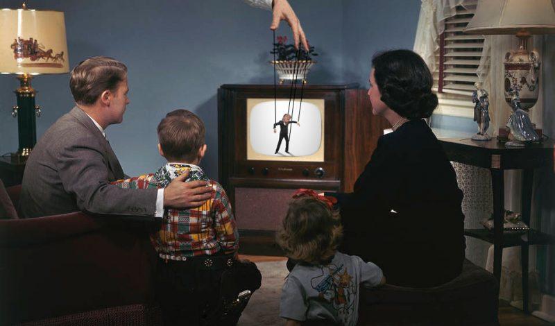 tv-magic-800x470