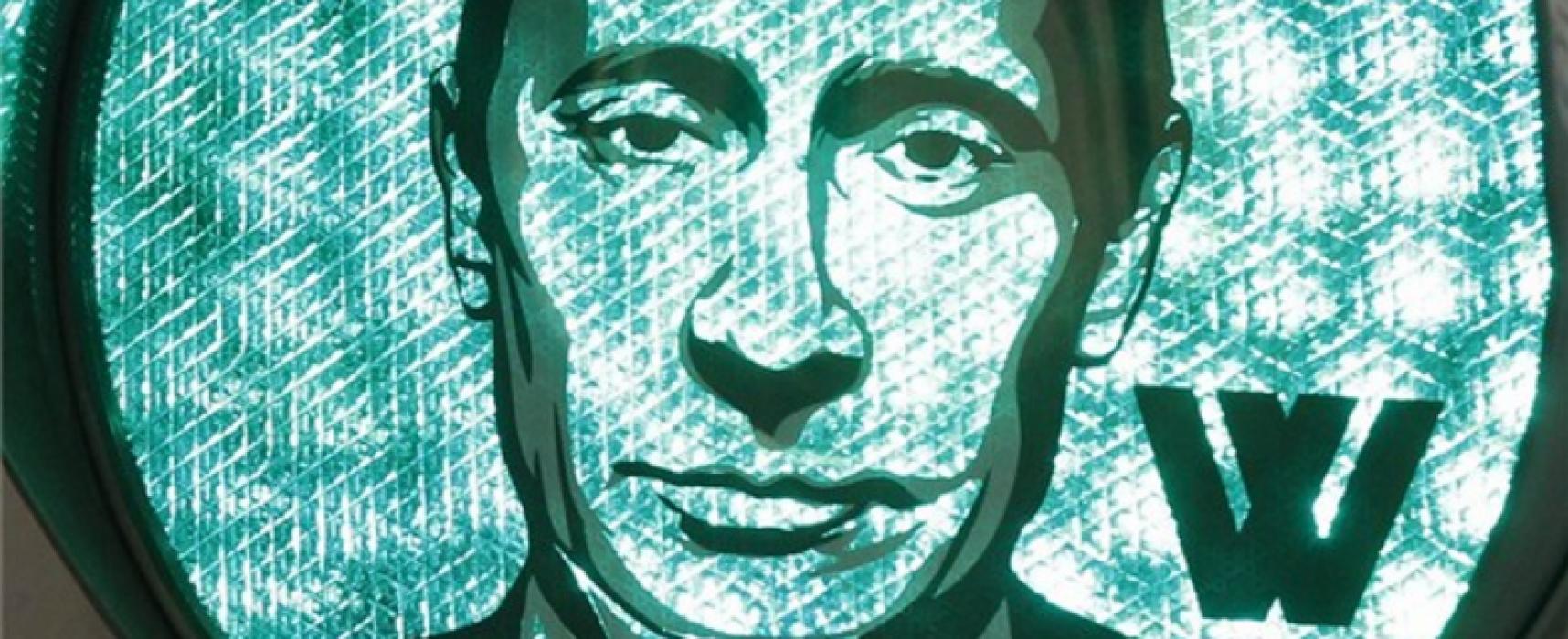 Ruské dezinformace zaplavují Česko a zamlžují pravdu, tvrdí analytička