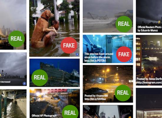 Antiviral social media: How can newsroom designers make debunks better?