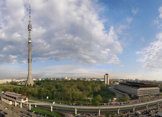 Moscow 'blocking' Ukrainian journalists at Euronews