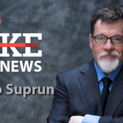 StopFakeNews #105 [ENG] with Marko Suprun