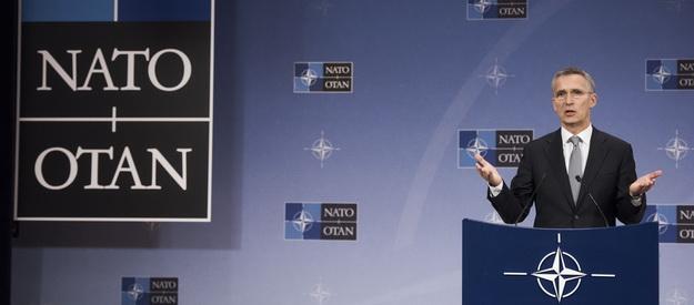 Российский вопрос снова вернулся в повестку дня Североатлантического альянса. На главные позиции