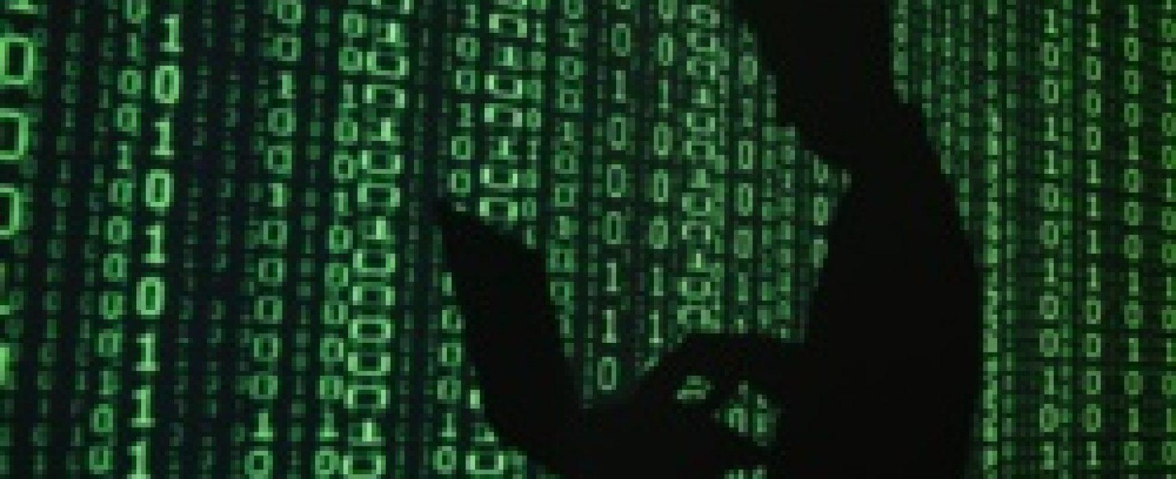 Информационная война: Кремль наращивает кибератаки