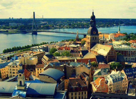 Conoscere la storia della Lettonia per capire il poker Baltico di Mosca