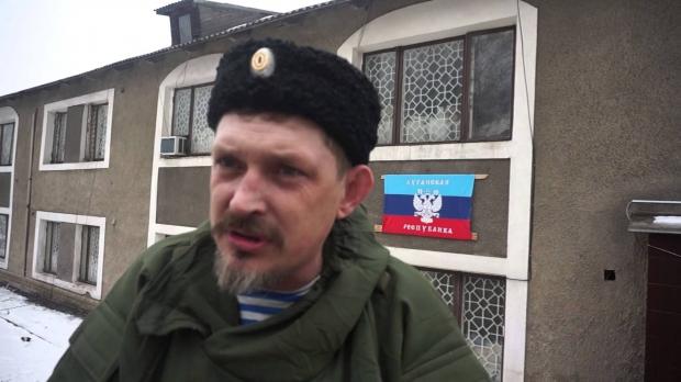 pavel-dryomov