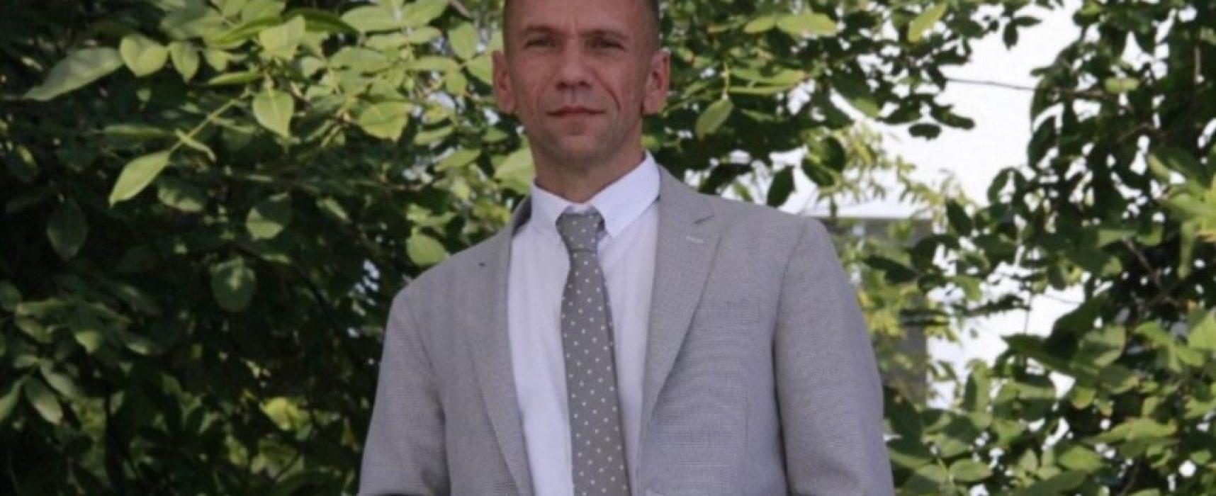 «Toutes les décisions concernant l'échange de prisonniers sont prises à Moscou» – ancien prisonnier des séparatistes de Lougansk