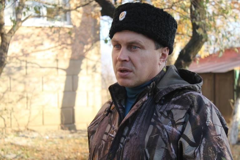 yevheniy-ishchenko