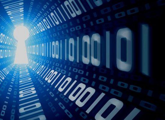 Kybernetická válka je další formou rusko-ukrajinského konfliktu