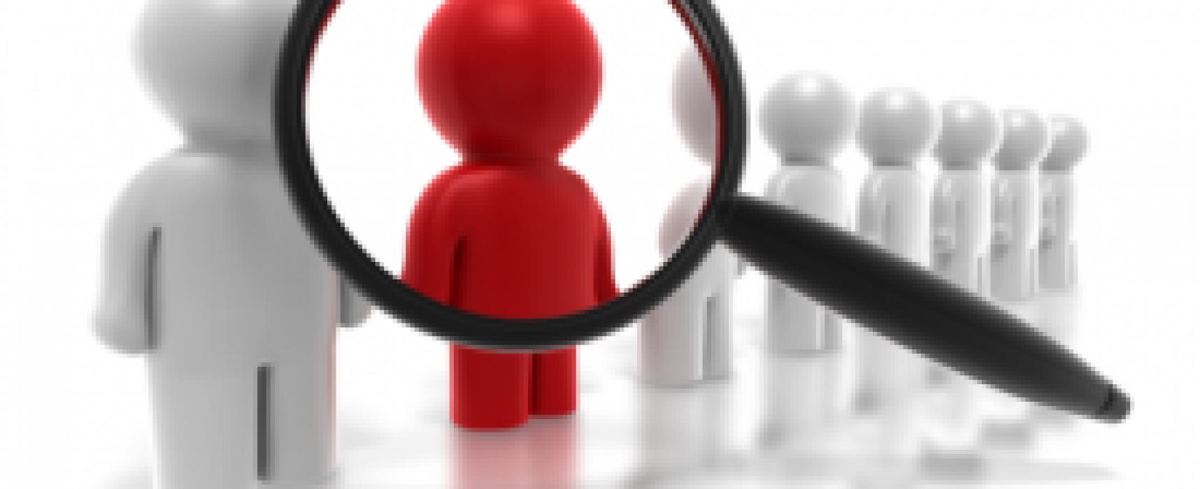 «Все ли врут» или как превратить интернет в детектор лжи