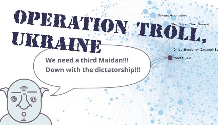 Image: texty.org.ua, edited by Euromaidan Press