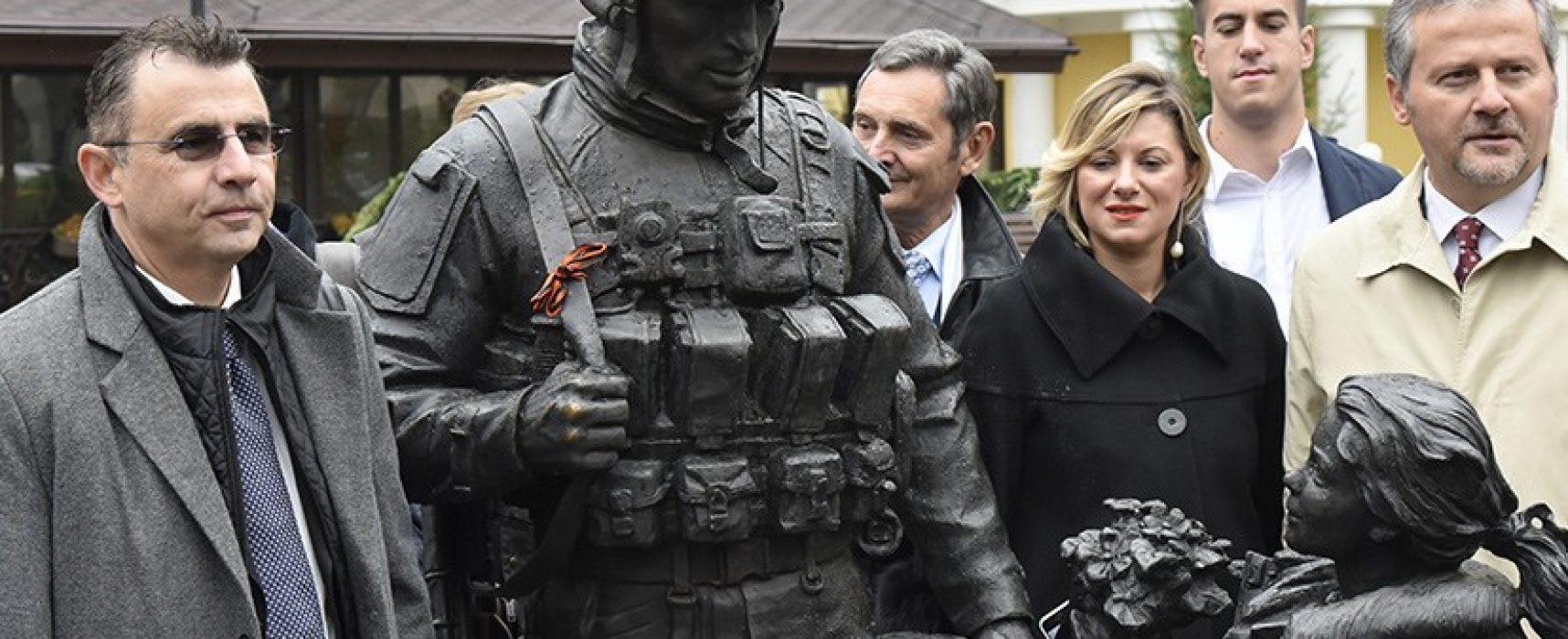 Valdegamberi sfida le Procure italiane sulla questione Ucraina