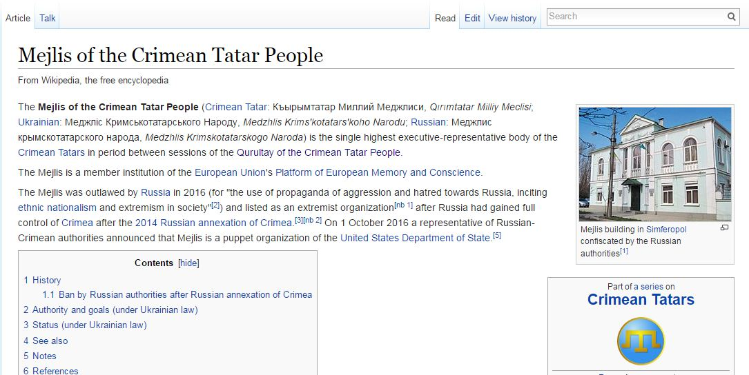 wiki_tartars