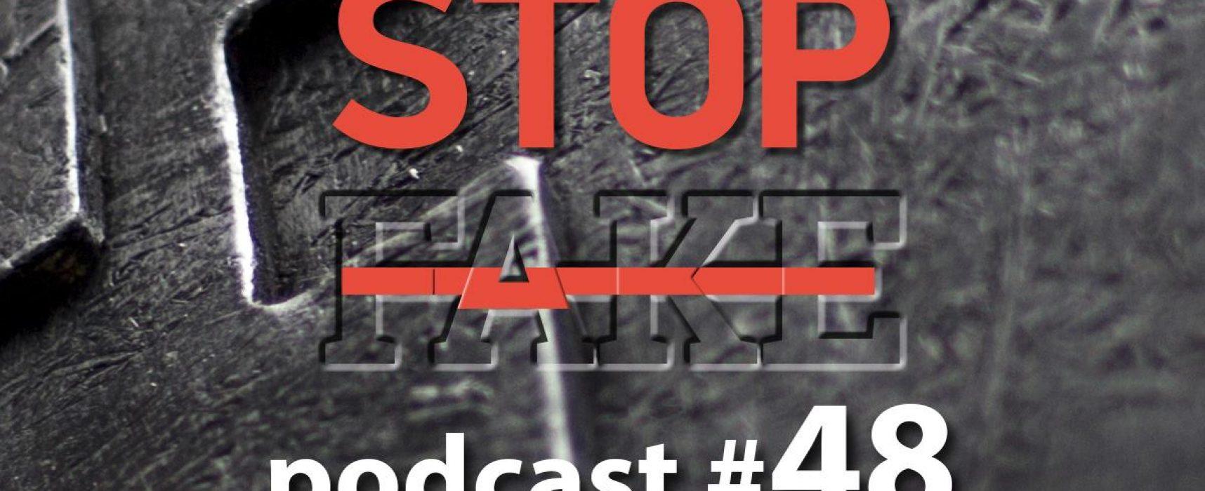 StopFake podcast #48