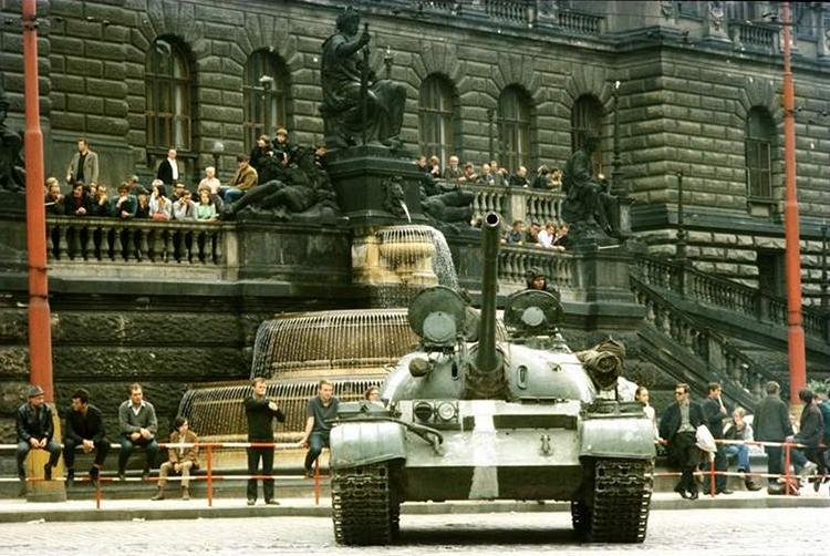 1968-csr