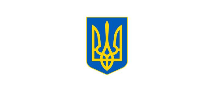 stemma_dell__ucraina___foto_d__apertura_114600482