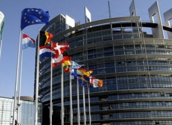 MEPs sound alarm on anti-EU propaganda from Russia and Islamist terrorist groups