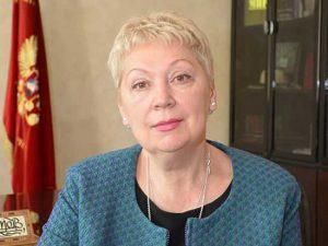ministr_edu_rusia
