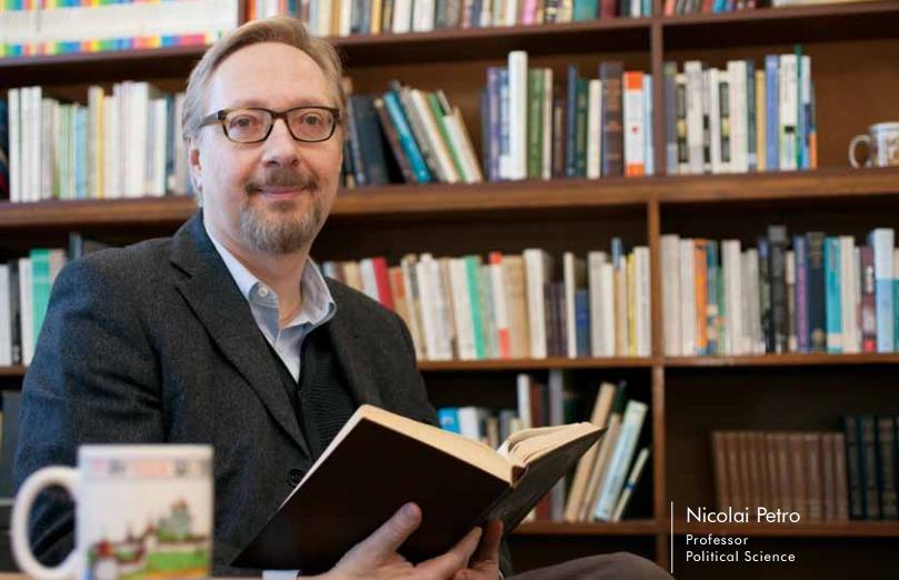 Фото с сайта npetro.net