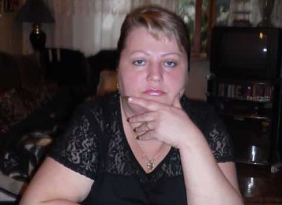 Седем години затвор за SMS-и