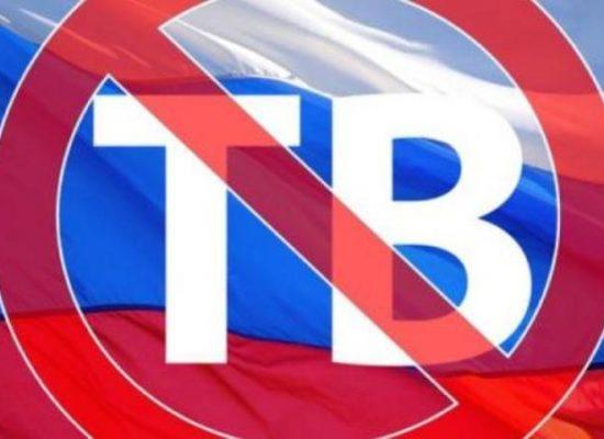 Игорь Яковенко: Крым наш, а теперь поговорим за профессиональную этику