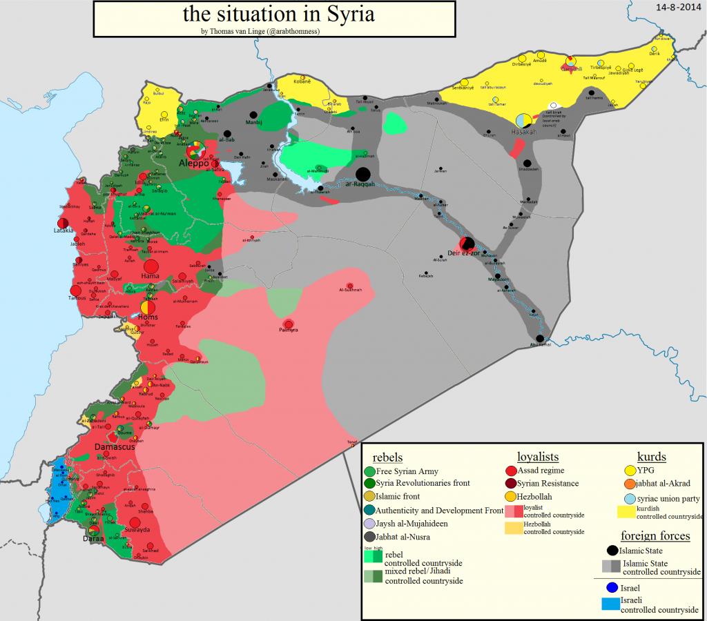 2000px-syria51-0_oj3if6r