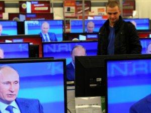 Центральная Европа должна учиться противодействовать российской пропаганде BBC Ukraine