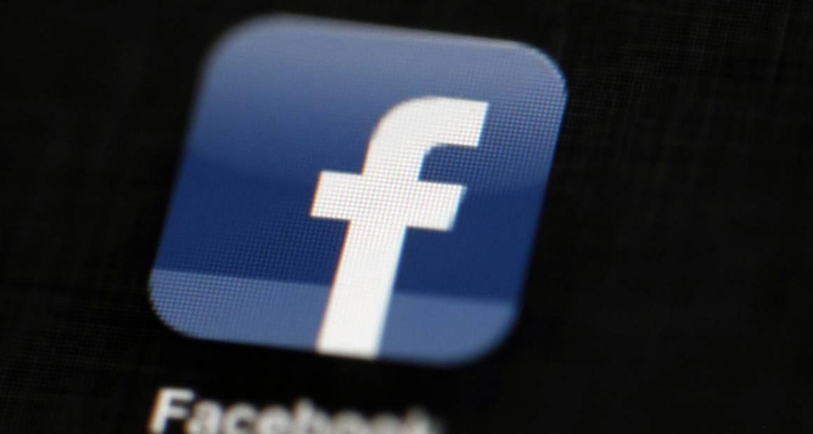 facebookicon-1160x620-c-default