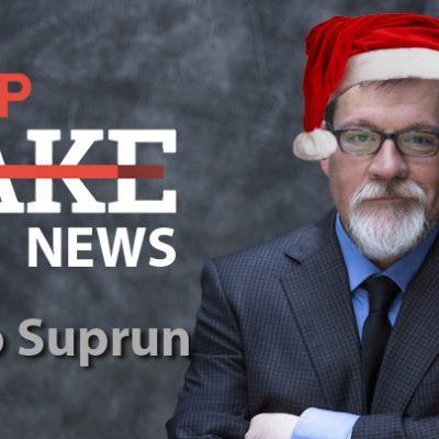 StopFakeNews #114 [Engels] met Marko Suprun
