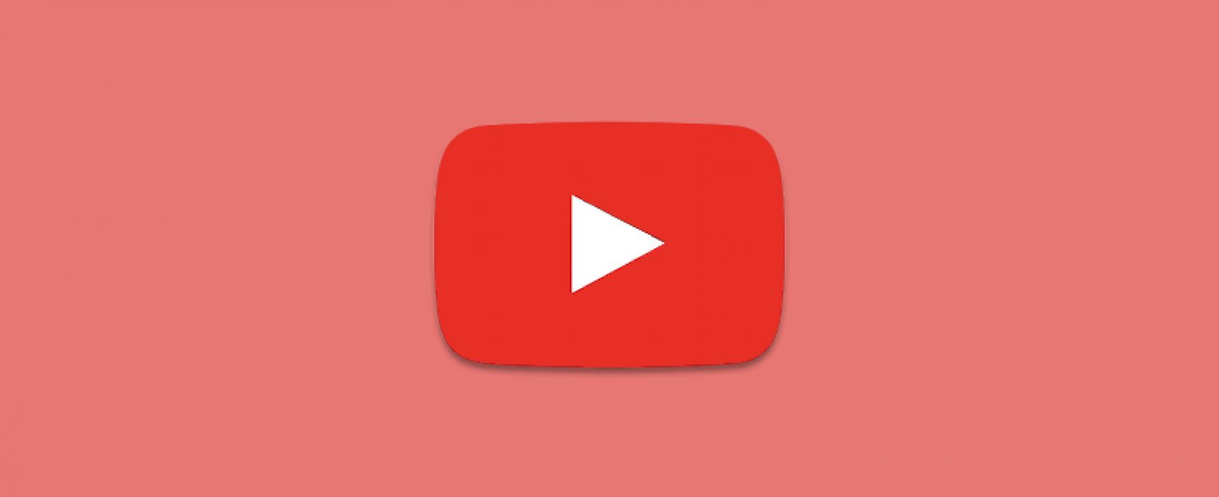 Просеивая кадры: как найти в интернете нужный видеоролик