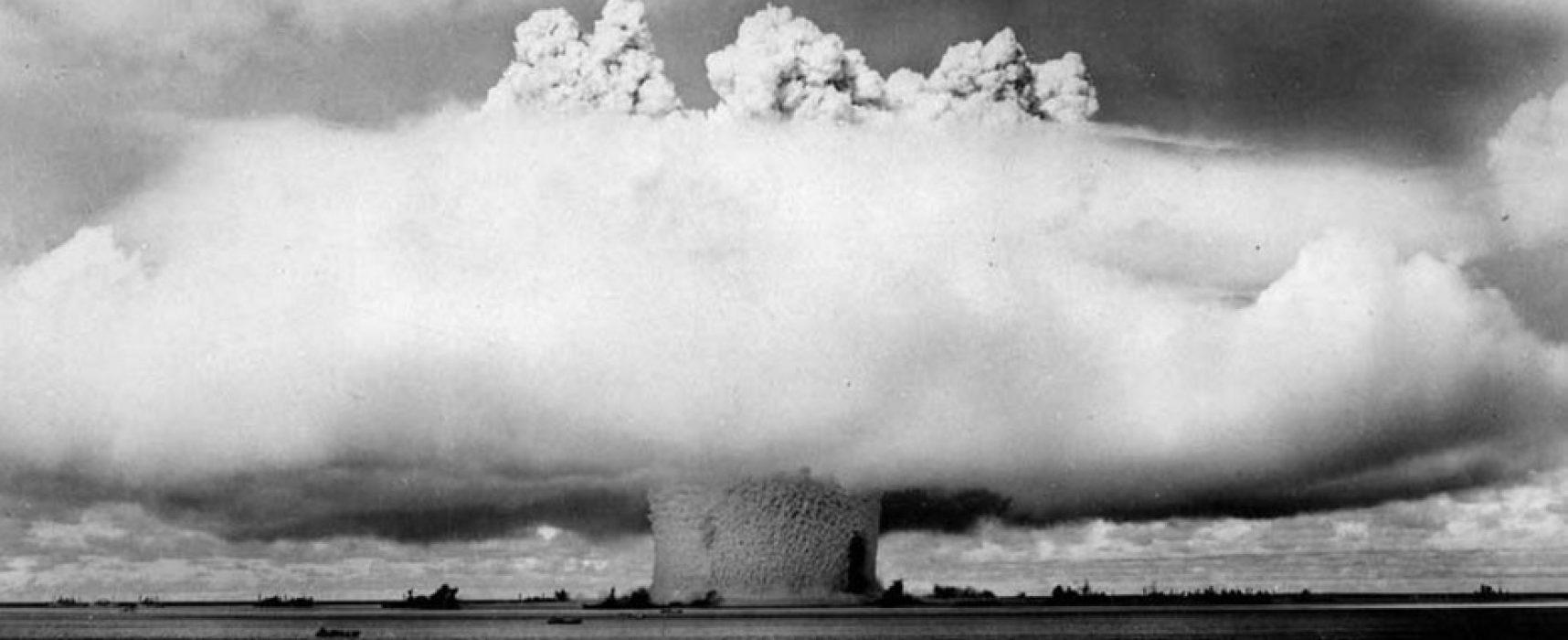 La noticia falsa que terminó en una amenaza nuclear entre Israel y Pakistán