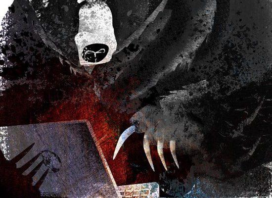 Fancy Bears la sezione militare per le operazioni speciali di cyberwar