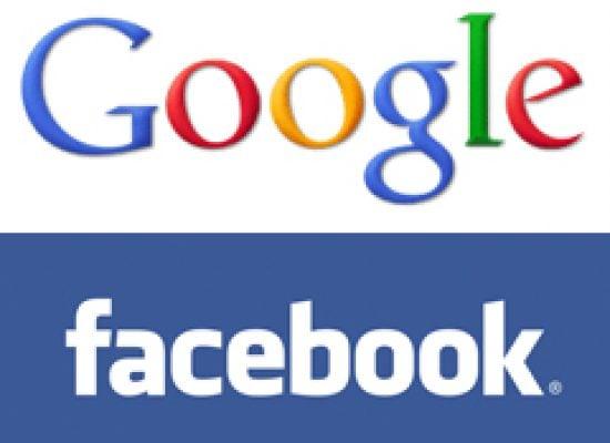 Facebook en Google gaan nepnieuws tegen
