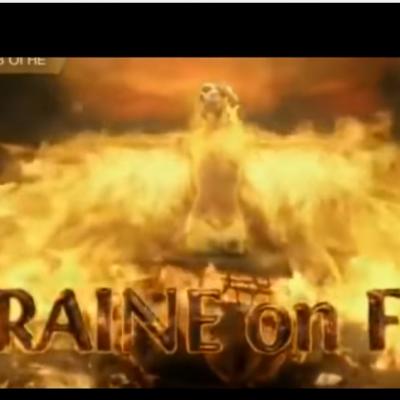Mensonge manifeste d'Oliver Stone à propos de l'Ukraine
