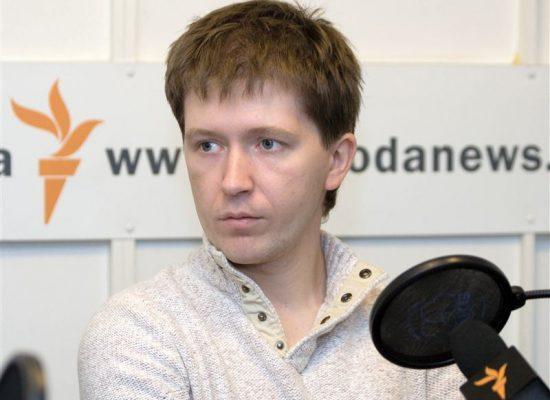 Hackerské útoky si objednává Kreml, tvrdí ruský bezpečnostní expert. Útočníky nedokáže kontrolovat.