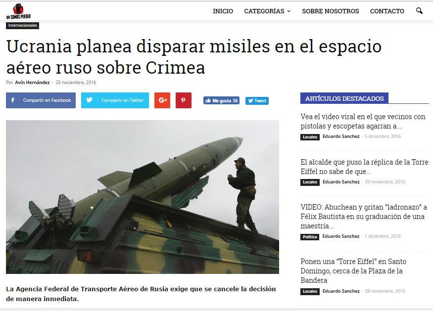 http://somospueblo.com/